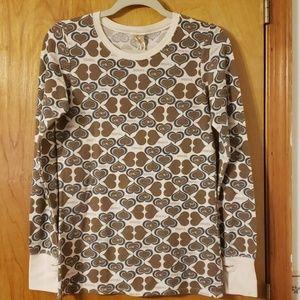 O'Neill henley shirt